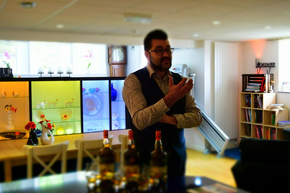 Glenturret Whisky Tasting 6.jpg