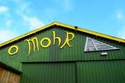 Cairn O Mohr 14.jpg
