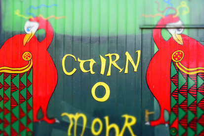 Cairn O Mohr 15.jpg