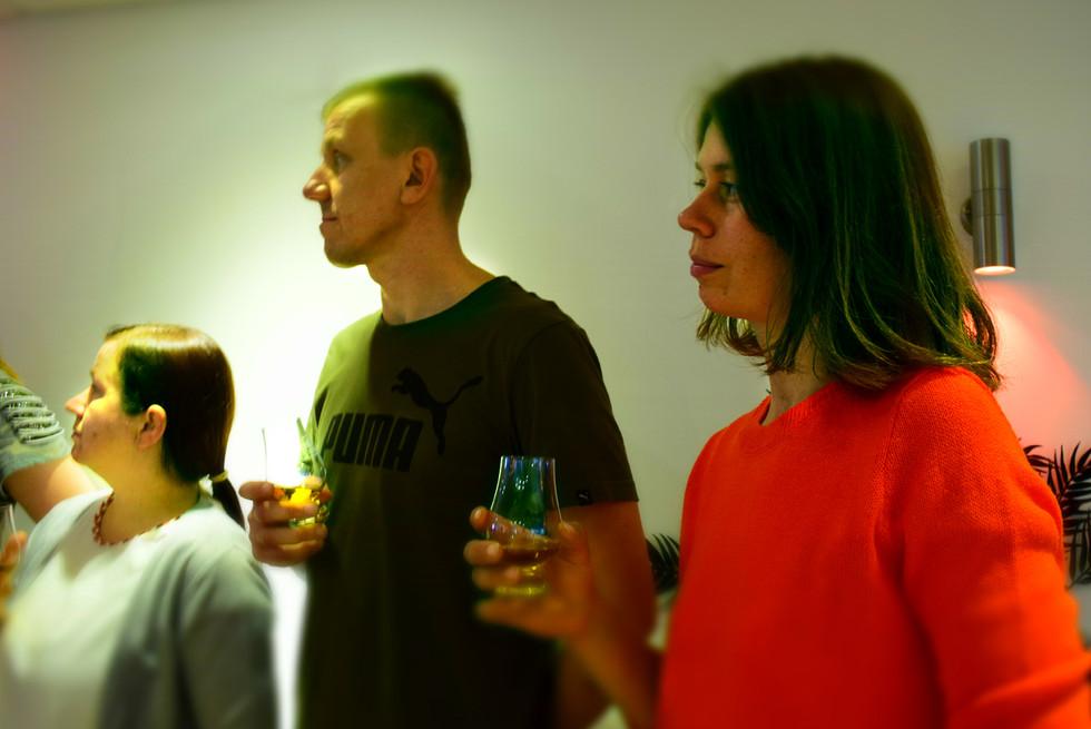 Glenturret Whisky Tasting 18.jpg