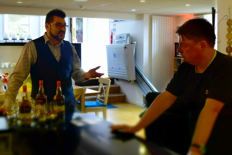 Glenturret Whisky Tasting 4.jpg