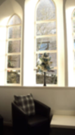 church windows 2.jpg