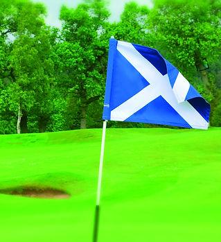 Crieff golf club 7.jpg