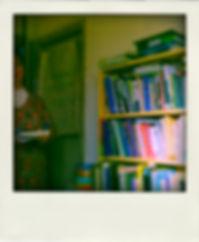 DSC_0503-pola.jpg