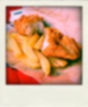 Fish-and-chips-FG4-pola.jpg