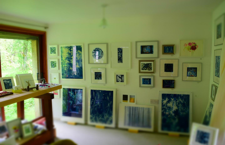 Kathy Collins Artist Studio 5.jpg