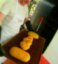 Campbells Bakery 14.jpg