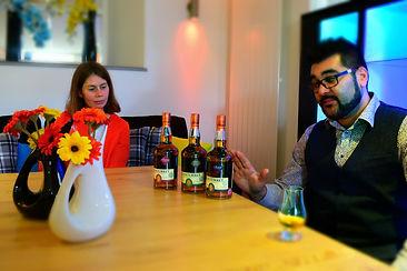 Glenturret Whisky Tasting 37.jpg