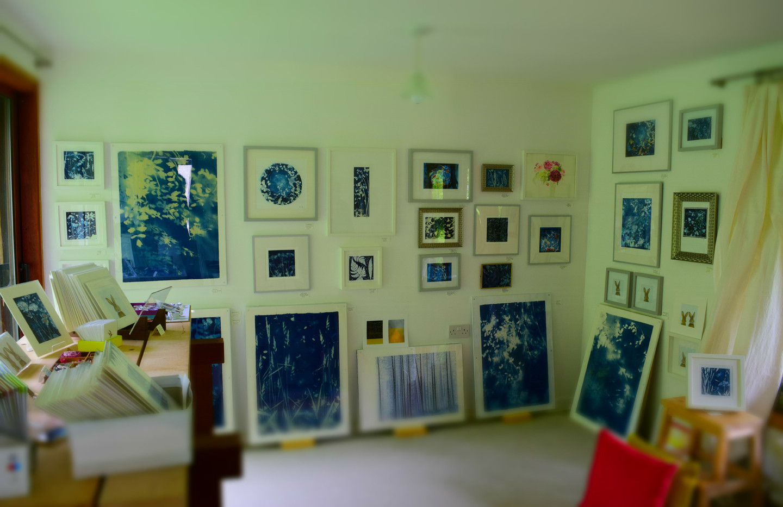 Kathy Collins Artist Studio 3.jpg