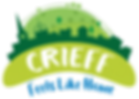 cropped-Crieff_Logo.png
