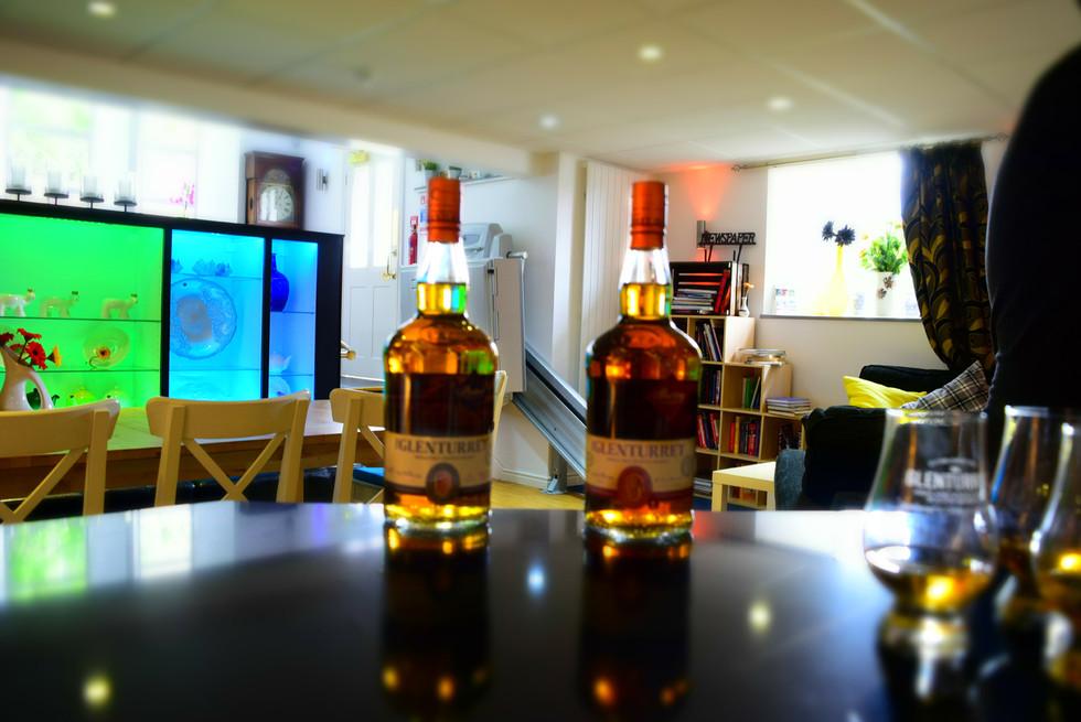 Glenturret Whisky Tasting 25.jpg