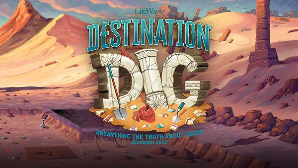 Destination-Dig-Slide-1.jpg