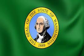 WA-state-seal-logo.jpg