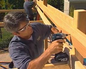 Jeff Imwalle Constructionis the premierdeck builder in Northern California. We serve the GreaterSacramento area, inluding;El Dorado Hills, Auburn, Davis, Pleasanton, Pleasant Hill, Lafayette, Moraga, Orinda, Alamo, Fremont, Napa, Folsom, Rocklin,Roseville, Placerville, Fair Oaks, Co