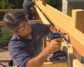 Jeff Imwalle Constructionis the premierdeck builder in Northern California. We serve the GreaterSacramento area, inluding;El Dorado Hills, Auburn, Davis, Pleasanton, Pleasant Hill, Lafayette, Moraga, Orinda, Alamo, Fremont, Napa, Folsom, Rocklin,Roseville, Placerville, Fair Oaks, Cool, Belmont, San Mateo, Vacaville, &Fairfield.  Jeff Imwalle Construction: PO Box 342, Rocklin CA, 95677