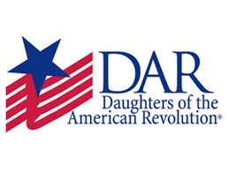 daughters of the american revolution.jpg