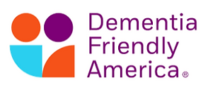 Dementia Friendly America.png
