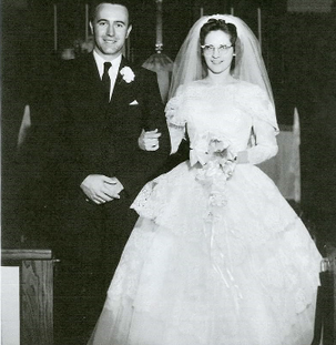terri's parents wedding.png