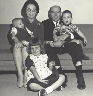 terri and grandparents.png