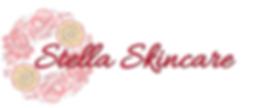 stella-skin-care-2.png