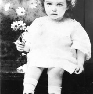 Terri's grandmother as baby.png