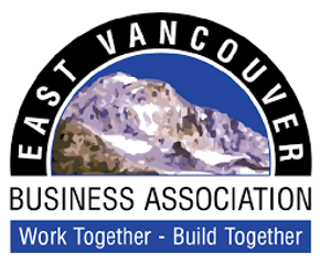 east vancouver business association.png