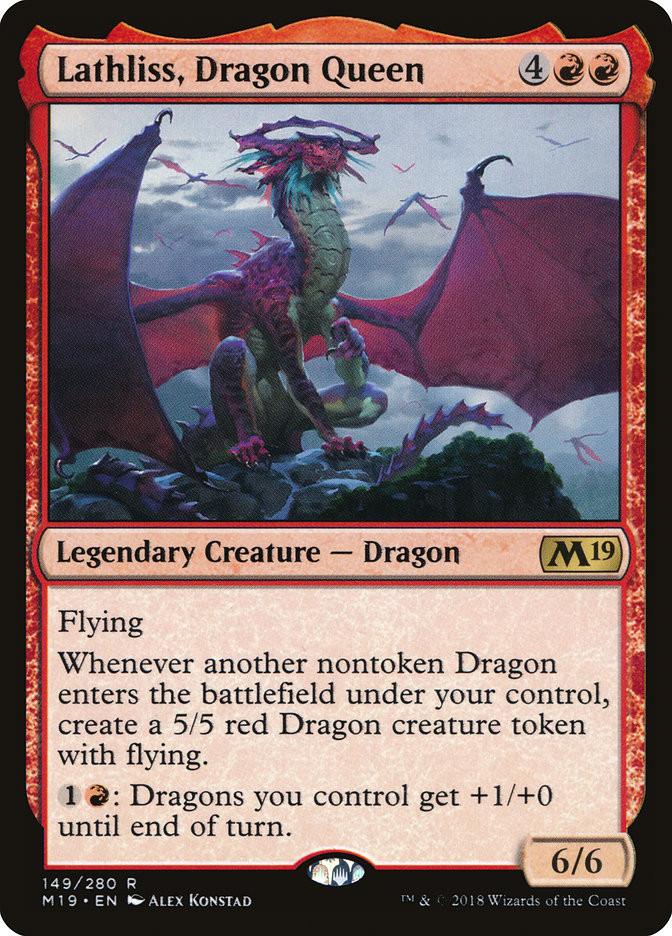 m19-149-lathliss-dragon-queen.jpg