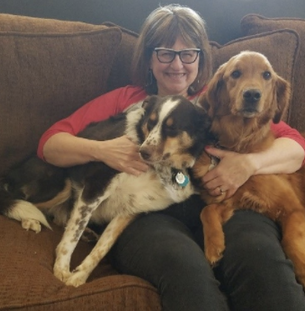 terri and dogs.png