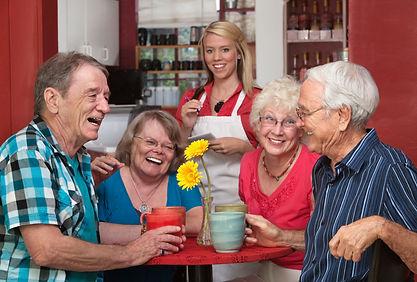 happy old people.jpg