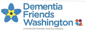 dementia friends washington.png