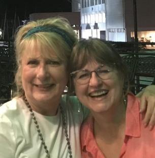 Terri and Jane.png