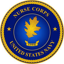 navy-nurse-logo-final.jpg