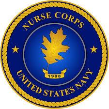 navy-nurse-logo-final.jpg