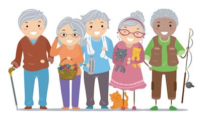 old ladies.png
