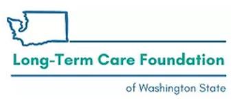 LTC Foundation WA logo.png