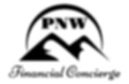 PNWFC Logo Black Print Craigslist.png