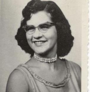 Terri's mother.png