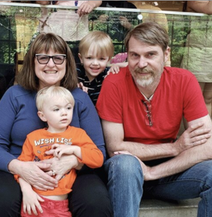 dirk and terri with gransons.png