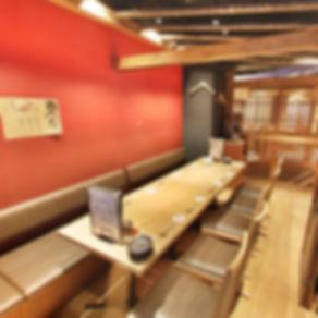 tsukiji_floor2-1024x1024.jpg