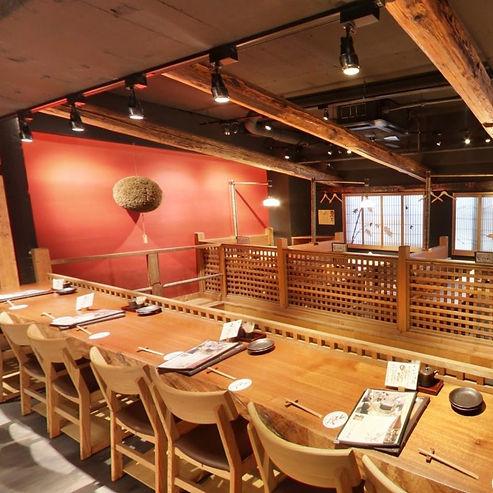 tsukiji_floor7-1024x1024.jpg