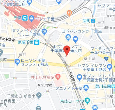 千葉駅前店地図.JPG