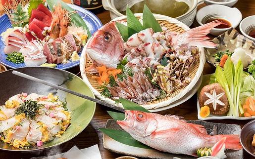 tsukiji_course-1-1024x641.jpg