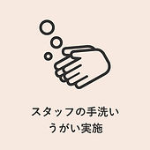icon-05.jpg
