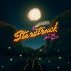 Starstruckofficialart.jpg