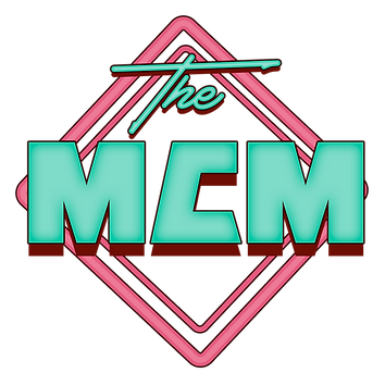 MCMrealthingicon.png