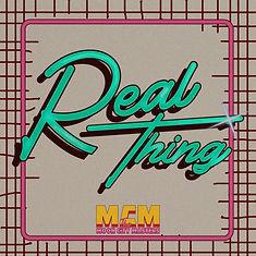 Realthing2.jpg