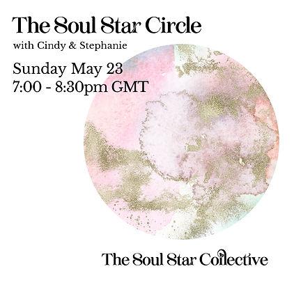 SSC_SoulStarCircle_May_square.jpg