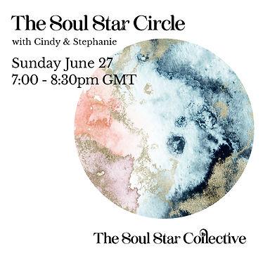 SSC_SoulStarCircle_June_Square.jpg