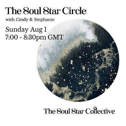 SSC_SoulStarCircle_Aug_Square.jpg
