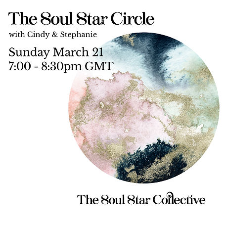 SSC_Soul Star Circle 1_square.jpg